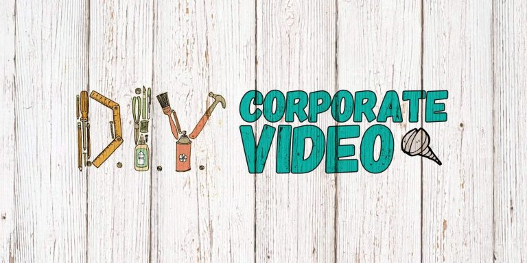 Tips for making corporate videos