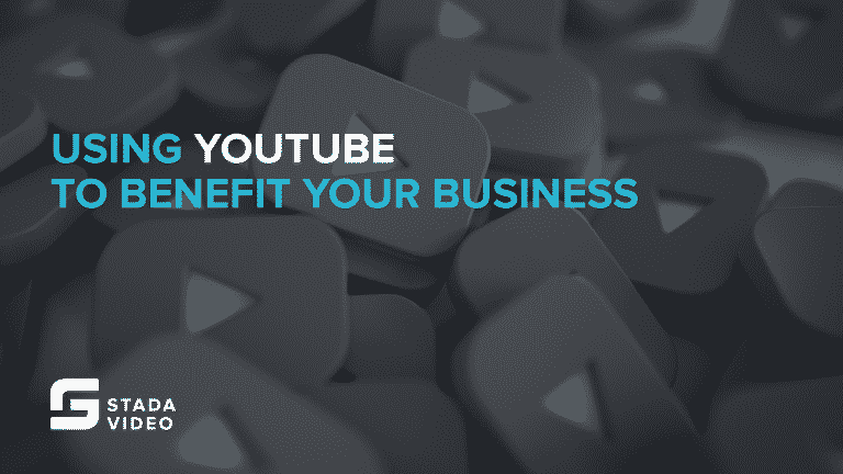 Youtube Benefit Your Business