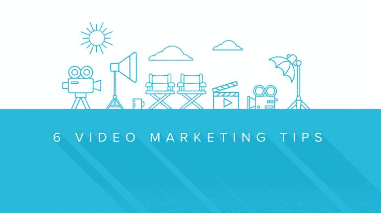 Stada-Video-6-Video-Marketing-Tips