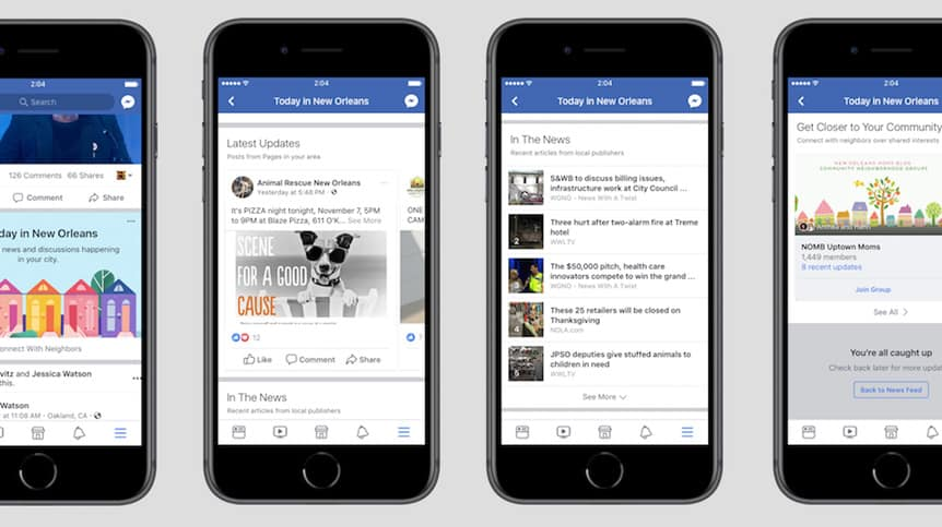 stada-video-digital-deep-dive-facebook-today-in (Demo)