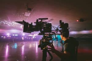blog - 3 reasons why video production is important