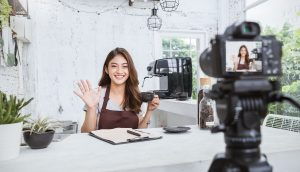 blog - how can video marketing help my business