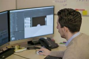 blog - the importance of 3d modeling & animation: why use 3D?