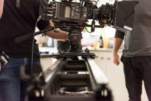 blog - how long does the video production process take